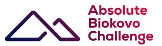 Absolute Biokovo Challenge